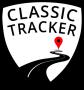 Classic Tracker